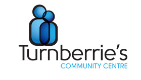 Turnberries Community Centre
