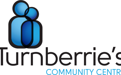 Become a Turnberrie's Community Centre Trustee