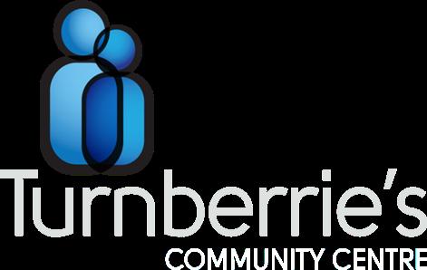 Turnberries Community Centre